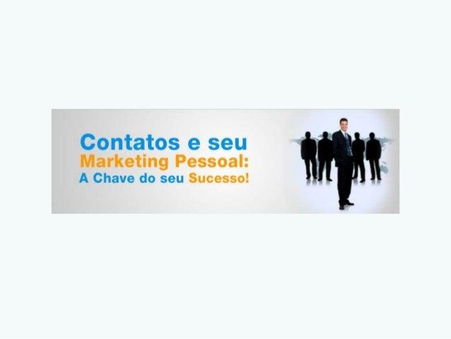 Site Pessoal Profissional + Vagas de Emprego
