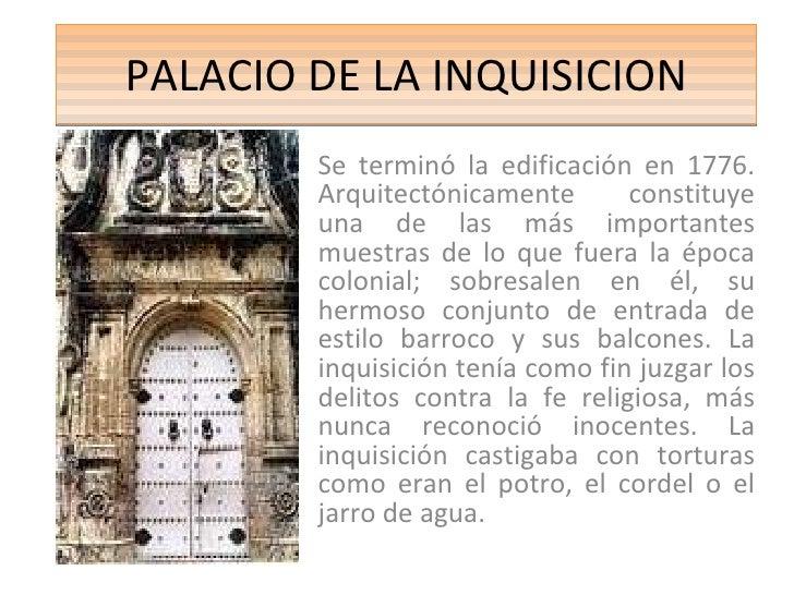 Sitios Historicos[1]