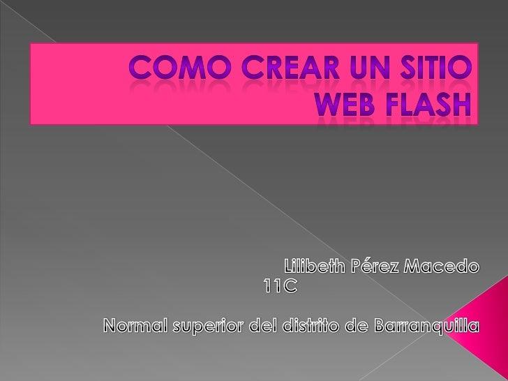  Navega por nuestras miles de plantillas de diseño  web Flash gratuitas disponibles. Elige la que te  gusta y hazla tuya,...