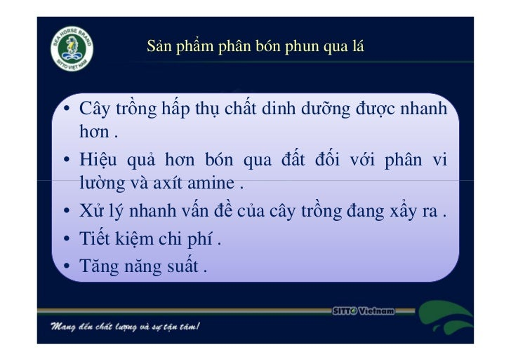 Sitto vietnam phan bon la 1 [compatibility mode]
