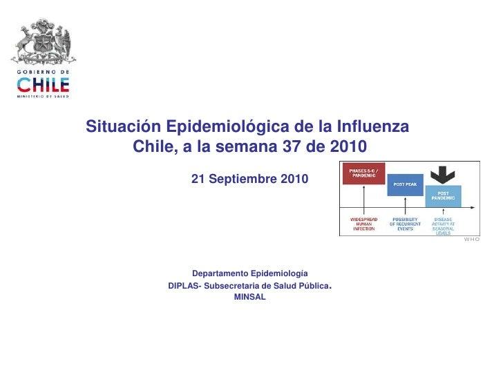 Situacion influenza se 37 3videop-invierno (2)