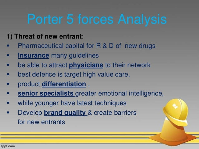 porters five forces pharmaceutical industry philippines Global medical device industry 2012-2017: trend, profit, and forecast analysis  of the global medical device industry the report tracks five industry.