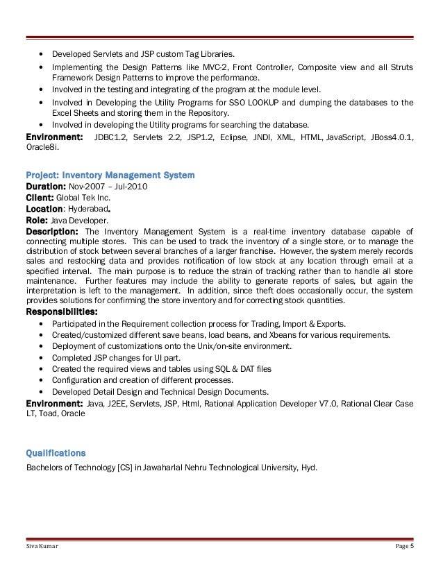 sle resume xml developer worksheet printables site