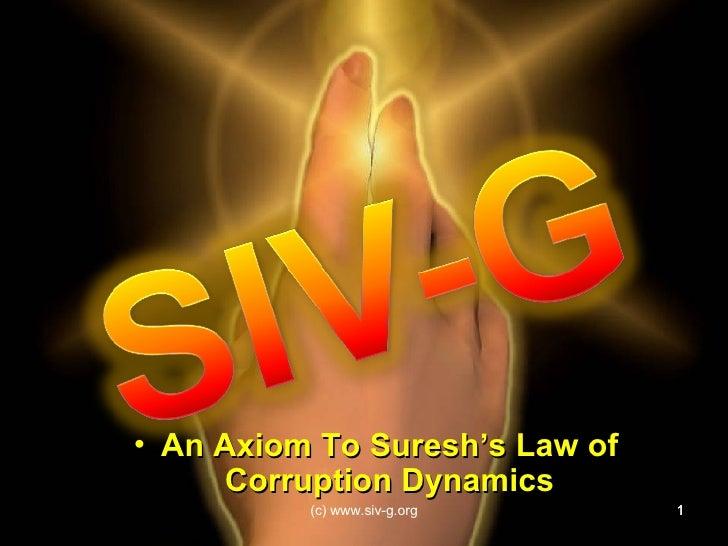 SIV-G