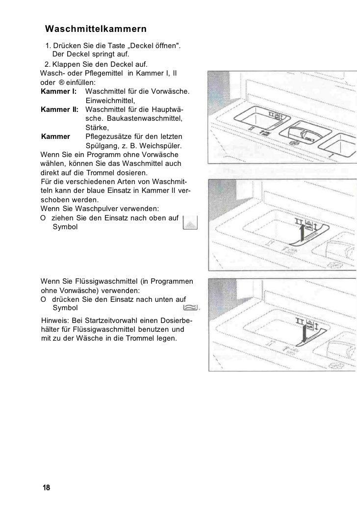 siwamant 9103 text. Black Bedroom Furniture Sets. Home Design Ideas