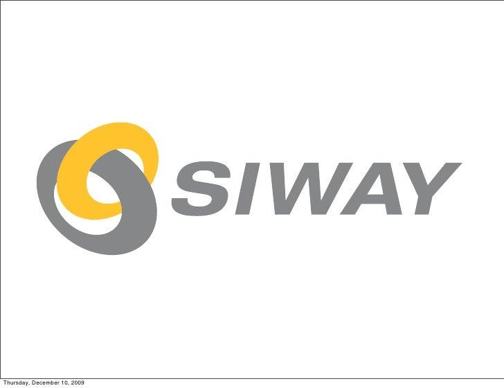 Siway Publicidad