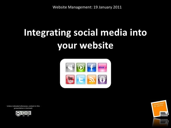 Six point-social-media-strategy