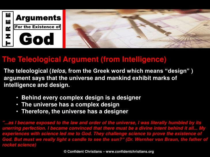 a report on the existence of god Report post like reply 0 1 yes, there is scientific evidence for god's existence, but there is not scientific evidence for which religion is correct.