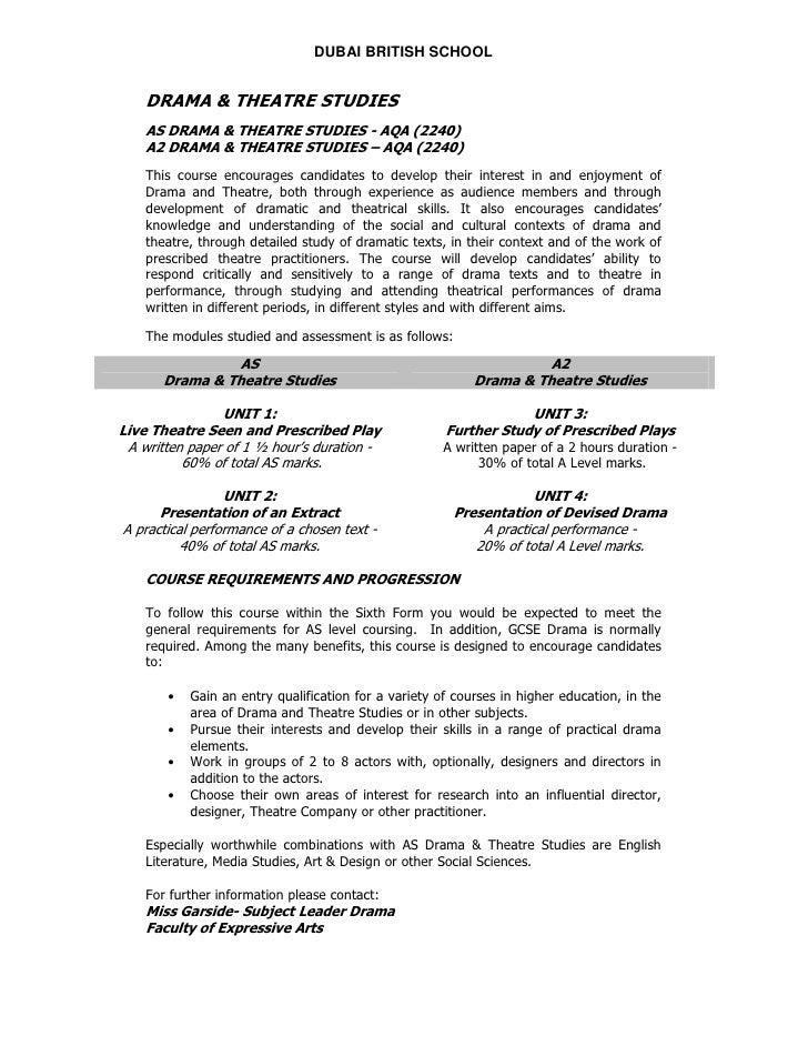 Physics A2 experiment/coursework- urgent help plz?