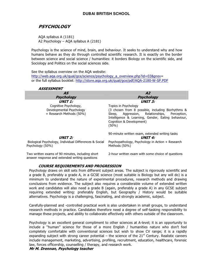 Resume writing services saskatoon