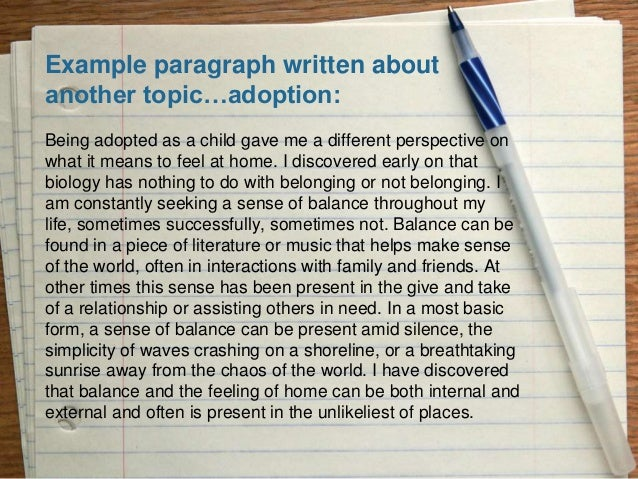 How to Write an A+ Exploratory Essay: Examples, Tips