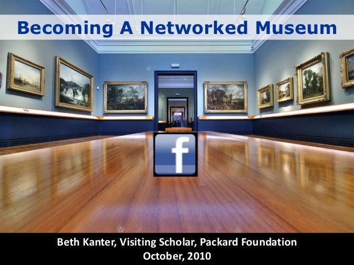 Arts Museum San Jose