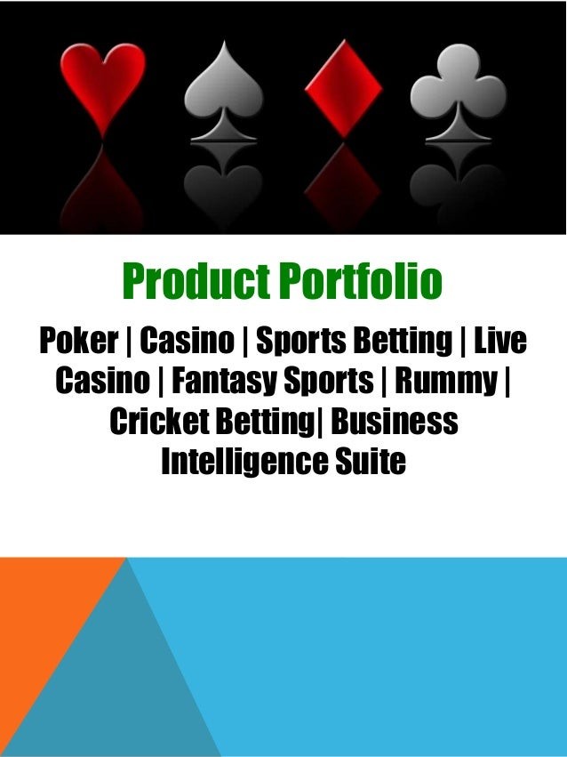 casino online betting online game casino