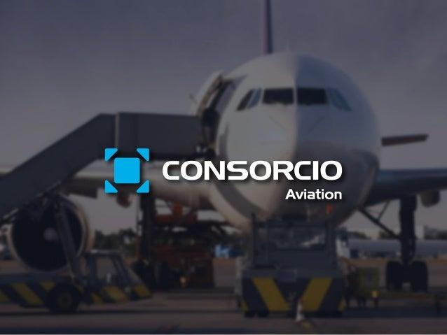 CONOZCANOS Somos la principal y más respetada FBO (Operador y Handler de Aeronaves) en Paraguay. Operando desde el corazón...