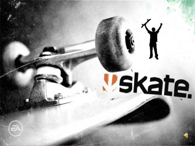 Elskateboarding es undeporteque se practica en cualquier parte de una calle donde se pueda rodar, o en una pista especi...