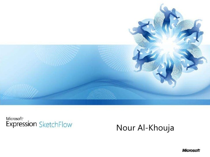 Nour Al-Khouja<br />