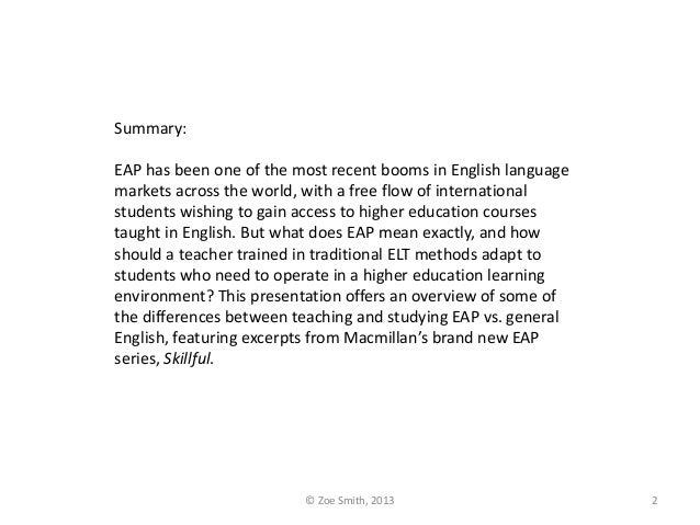Holes Reflection Essay For English 101 - image 2