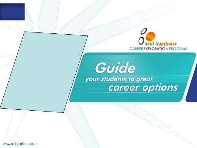 www.skillgapfinder.com