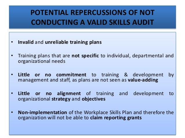 what training needs might suggest a pit instruction program is necessary Each job role, assessment of what you have versus what you need, identification of high performers and best practices, necessary training, and a comprehensive training needs by the department of education for federal funding the program is offered to.