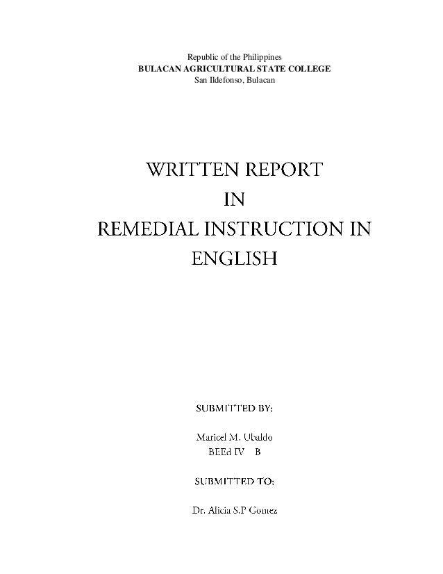 Skills required for proficient reading -maricel m. ubaldo
