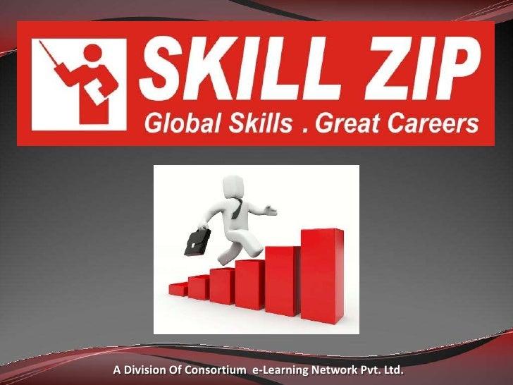 Skill zip final
