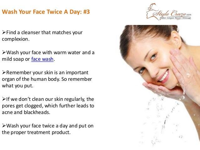skin-care-tips-for-summer-season-4-638.j