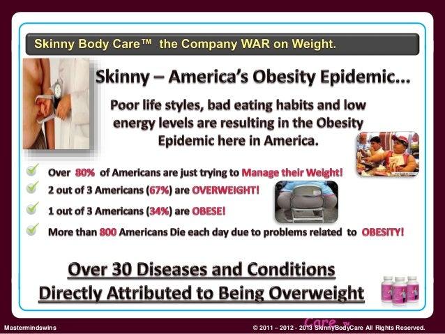 http://image.slidesharecdn.com/skinnybodycaredistributor-140905214832-phpapp02/95/skinny-body-care-distributor-7-638.jpg?cb=1409953869