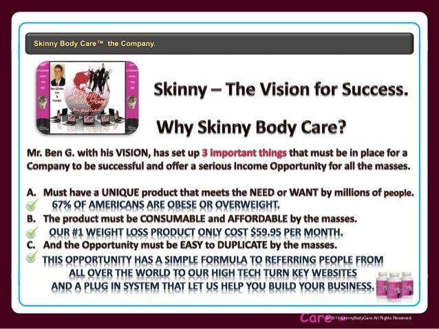 http://image.slidesharecdn.com/skinnybodycarenew-160315032344/95/sf-bodycarenew-6-638.jpg?cb=1458012275