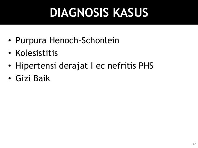 terapi sindrom nefrotik resisten steroid