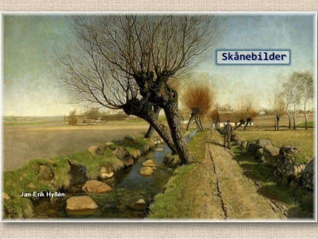 Glimmingehus är Nordens bäst bevarade borg från medeltiden