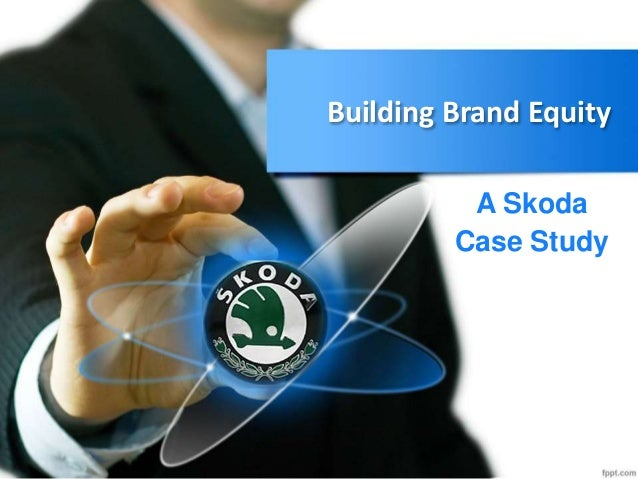 5 Big Brand Case Studies Every Marketer Should Know
