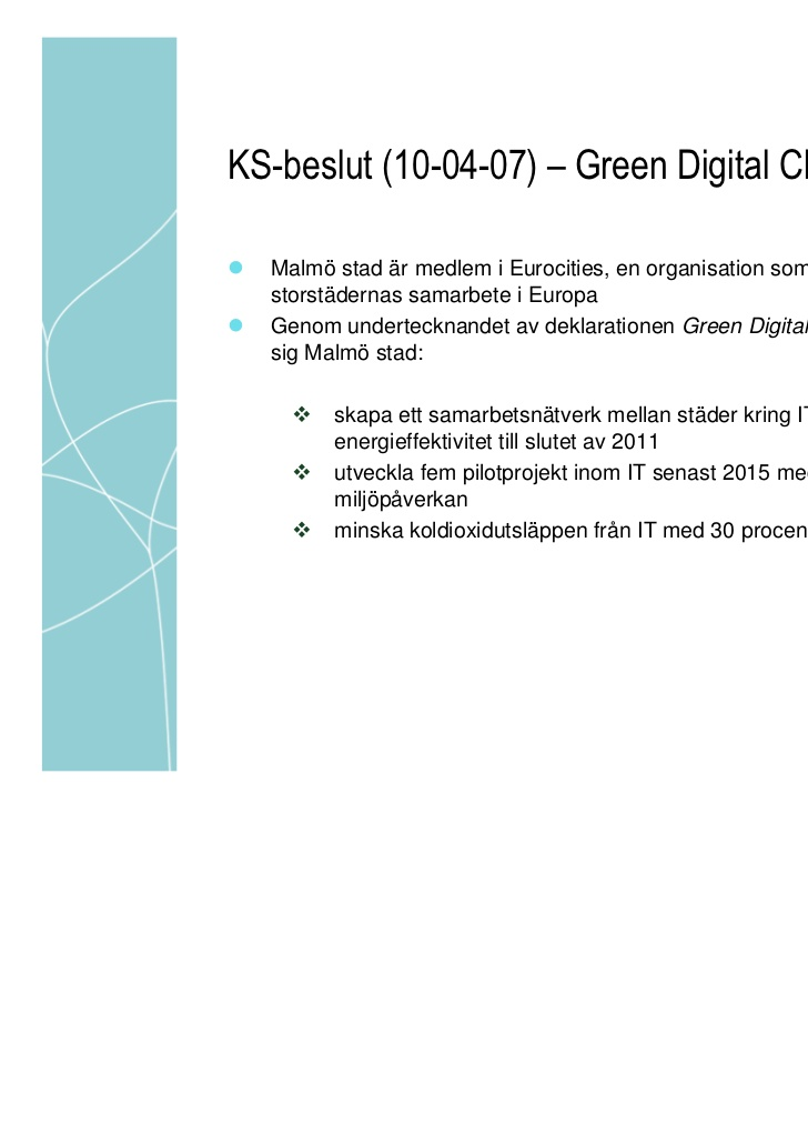 Skolkompassen info 20110216