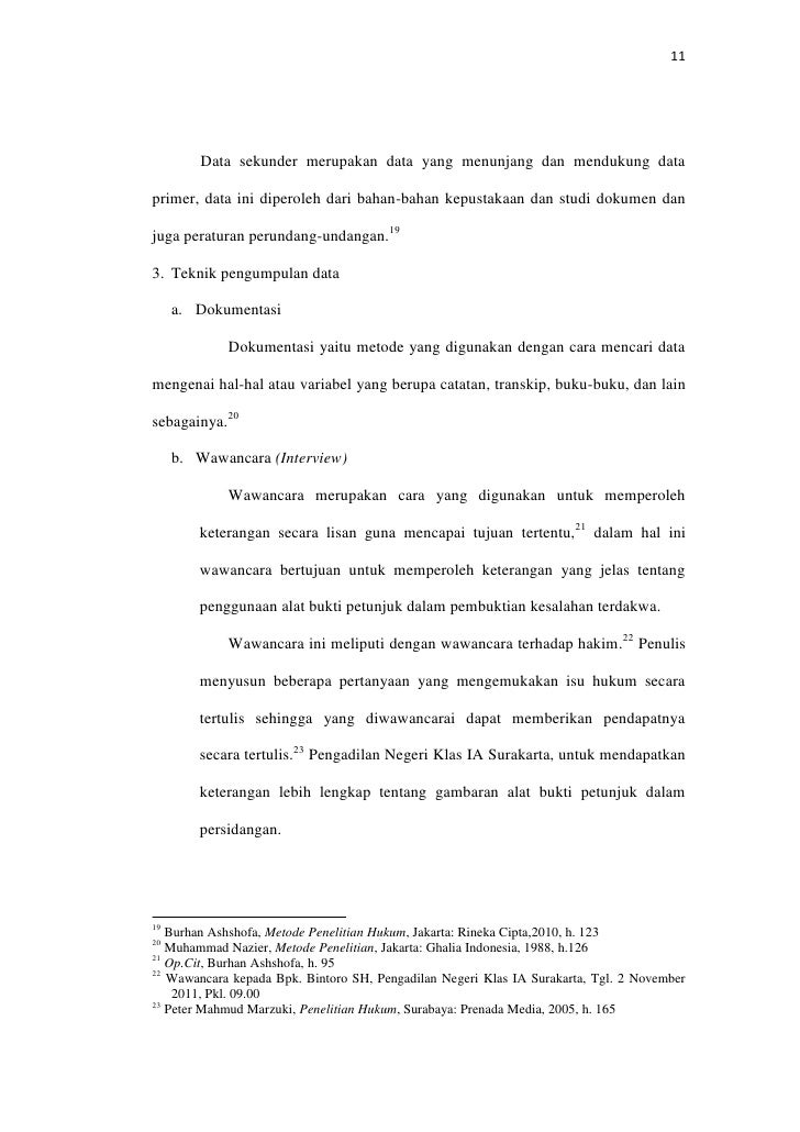 summary skripsi fix Skripsi eka wahyudi fix 2017 - download as pdf file (pdf), text file (txt) summary of the research finding showing the total score, mean score and the.