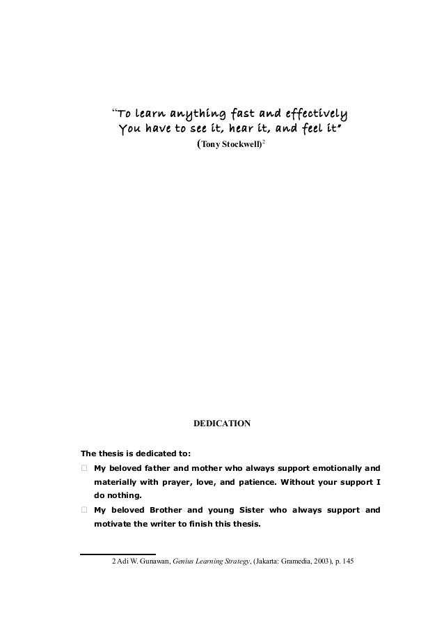 Ibrahim thesis LS pdf - ResearchGate