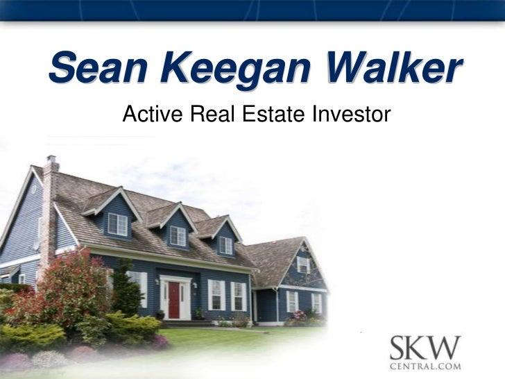 SKW Central Tax Lien 1