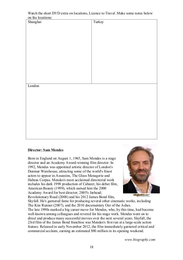 praxis 2 english essays for children