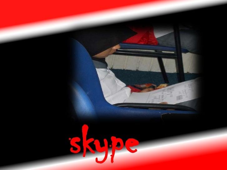 LUCPHM125/DPHJUL1113/SKYPE