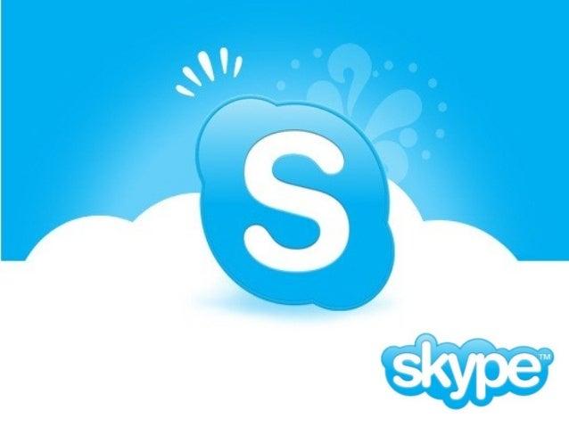 why skype is useful