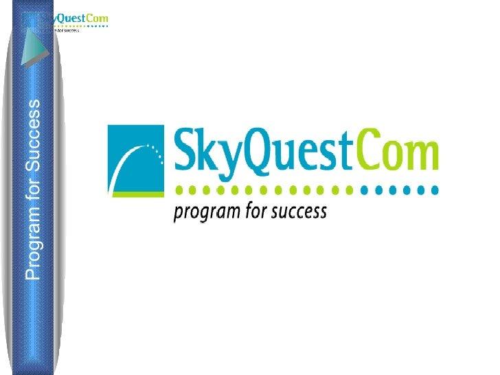 SkyQuestCom