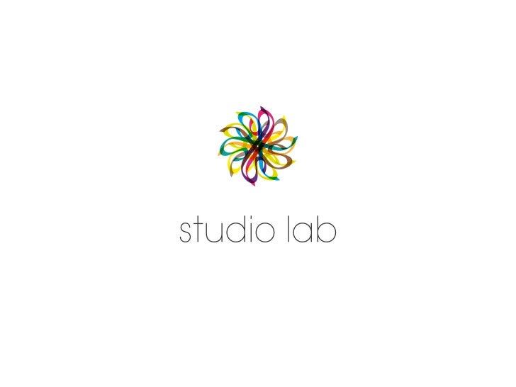 Somos la unidad de negocios        de Aqua Terra,que se dedica a la consultoría,   al diseño y al monitoreo.Actuamos como ...