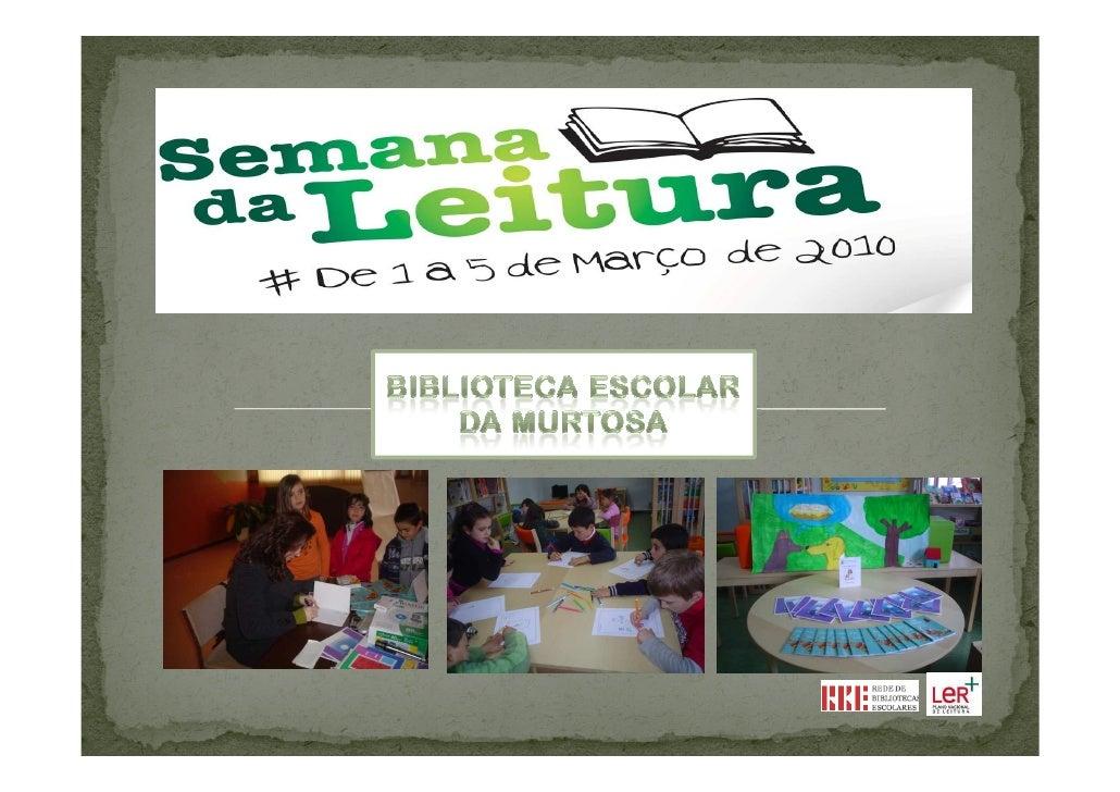 Sl 2010