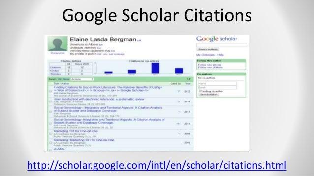 Google scholar manuel mayr
