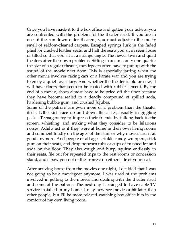 laws of life essay winners
