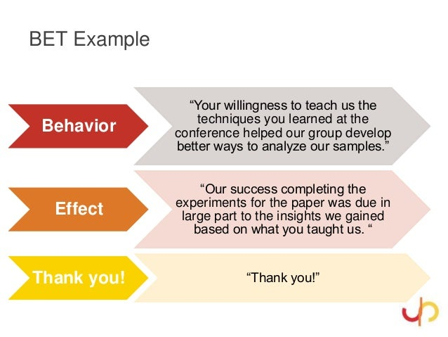 the bet personality essay 7 online personality quizzes that are  that can be answered by the thousands of online personality quizzes, most recently  essays, features.