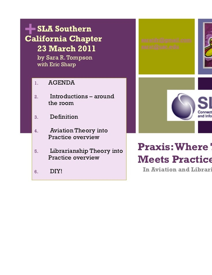 + SLA SouthernCalifornia Chapter                 saratifr@gmail.com                                   sarat@usc.edu   23 M...