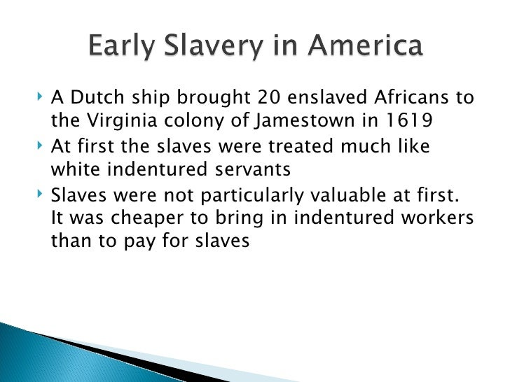 the effects of the revival of the indentured servitude Enlightenment and religious revival mostly young men who came as indentured labor meant that relatively few women settled in the chesapeake colonies.