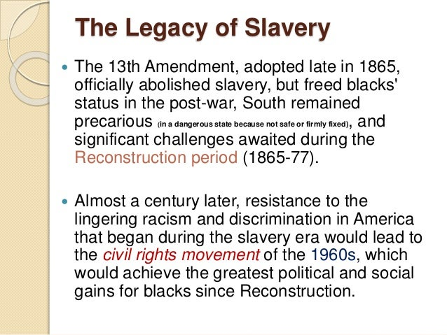 what was the abolition movement and Abolitionist movement  i introduction abolitionist movement, reform movement during the 18th and 19th centuries often called the antislavery movement, it sought to end the.