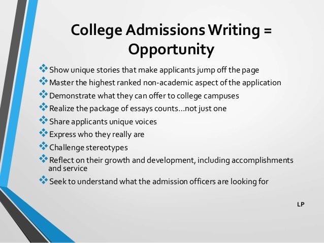 barbri essay advantage Barbri essay advantagebest custom academic essay writing help & writing services ukpeace essaybuying a descriptive essay for collegewho can do my one page essay.