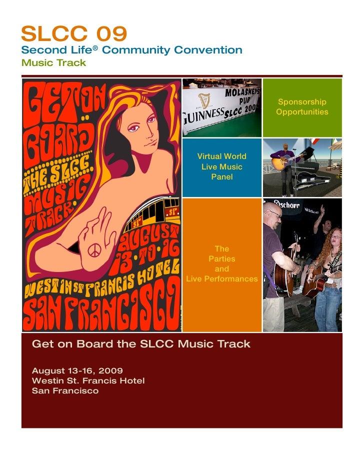 Slcc Music Track Sponsor Finalv2(2)