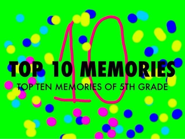 Slc top 10. Ariella
